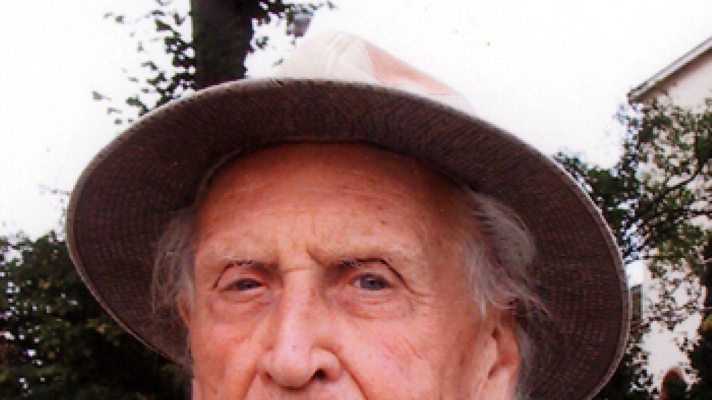 André Bay