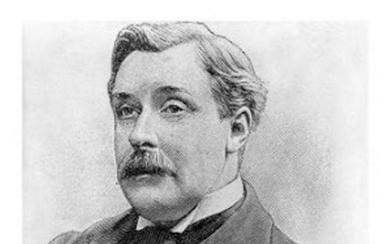 Alphonse Allais