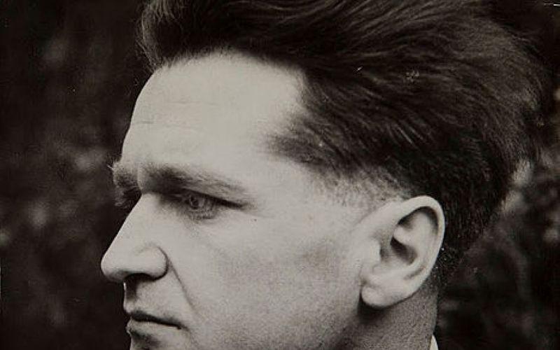 Emil Michel Cioran